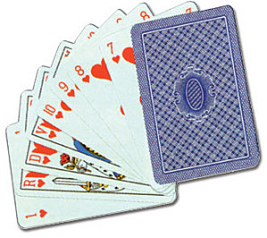 carteclassique32grand.jpg